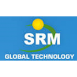 SRM GLOBAL TECHNOLOGY